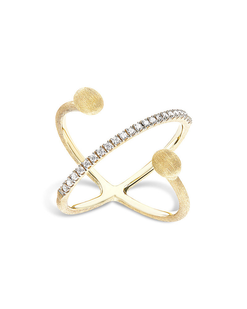 DANCING ELITE Ring