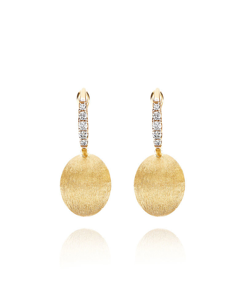 CILIEGINE Earrings