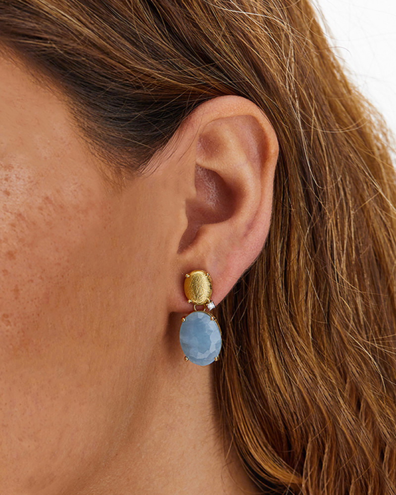 IPANEMA Earrings