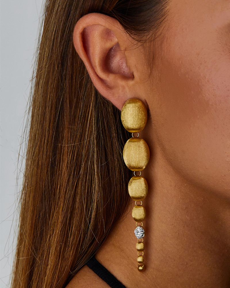 NUVOLE Earrings