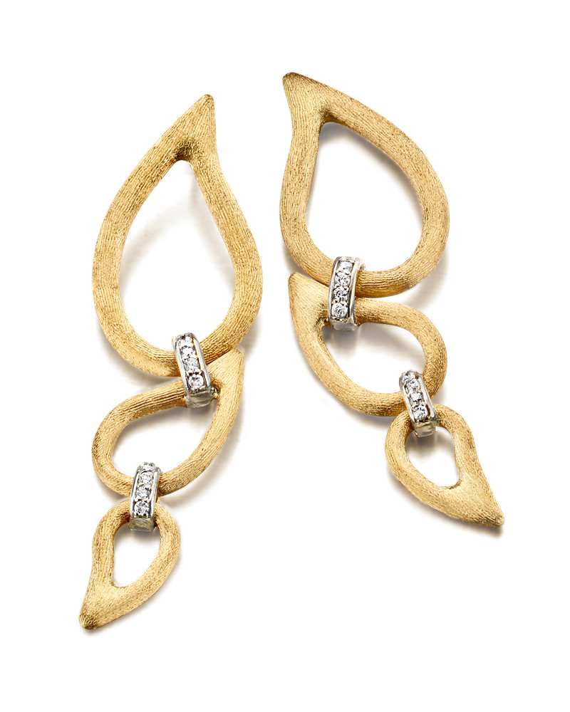 CACHEMIRE Earrings